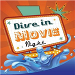 Dive-In Movie