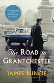 theroadtograntchester